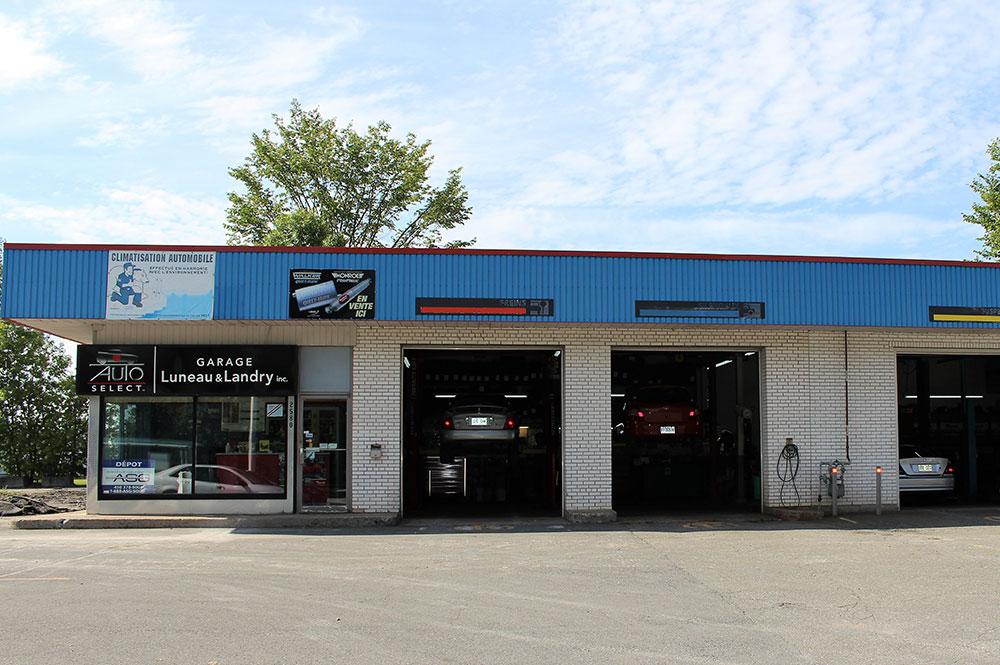 garage-luno_02